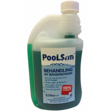 PooLSan 250ml